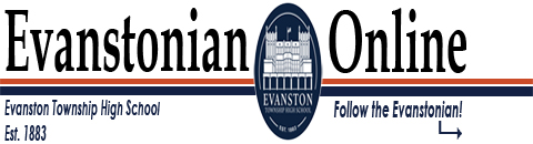 The news site of Evanston Township High School