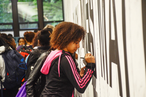 Black student summits aim to build off last year
