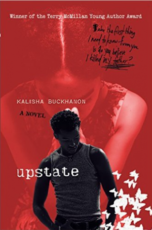 "Author joins book clubs for discussion of ""Upstate"""
