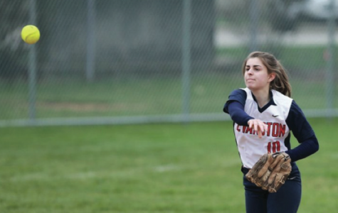 Kits softball to meet at the diamond for a double header season opener