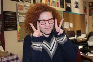 Hannah Kaplan