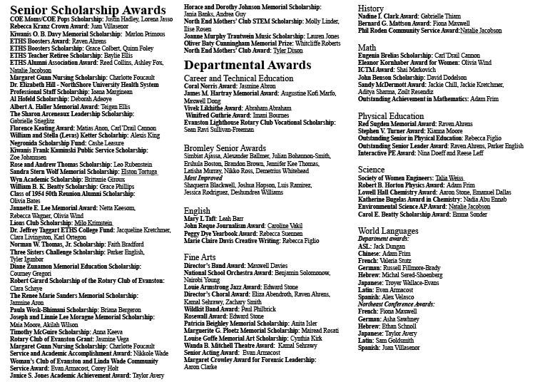 Congratulation+to+award-winning+seniors