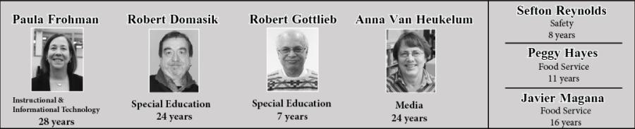 We+say+goodbye+to+teachers+and+staff+members