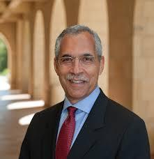 Speaker Claude Steele to address racial and gender achievement gaps