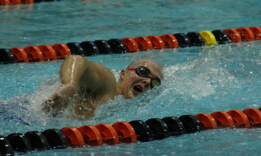 Boys+Swimming+heads+to+New+Trier+for+state+finals