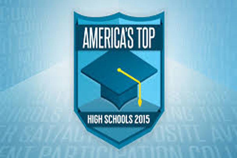 ETHS falls short of making Newsweek's Top 500 Schools