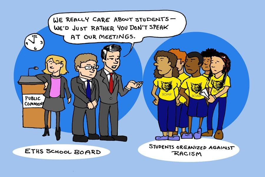 Student+voices+deserve+priority+at+school+board+meetings