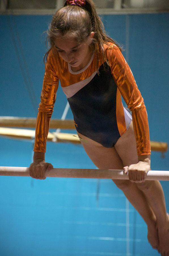 Gymnastics+competes+at+NW%2C+NT