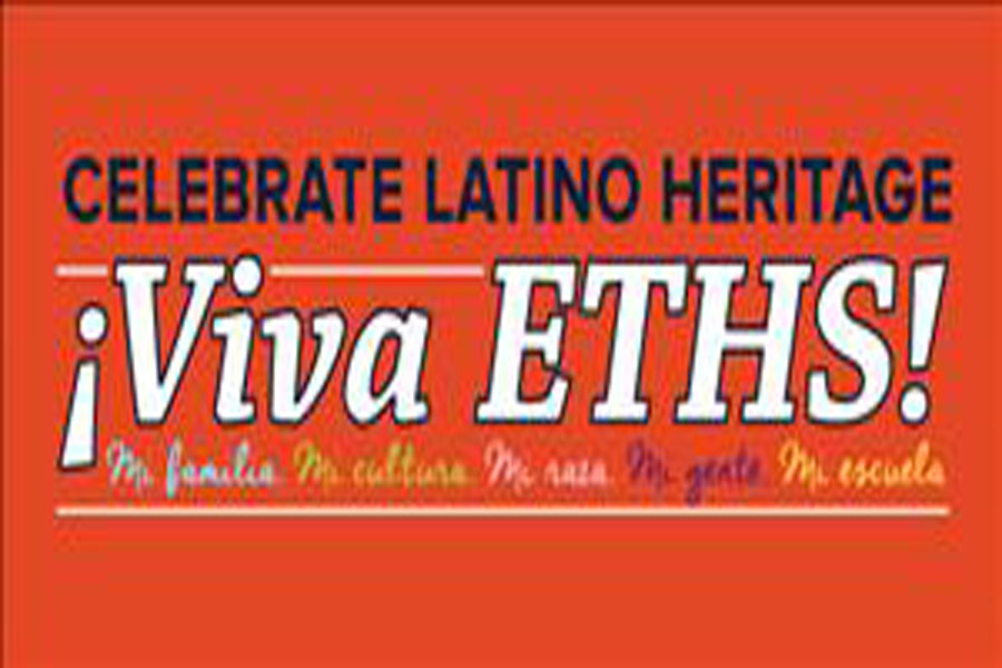 Latino Heritage Week successful
