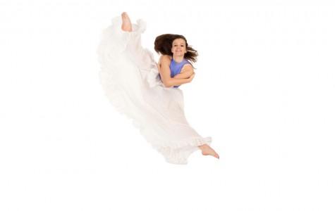 Evanston Dance Ensemble to close with Alice in Wonderland