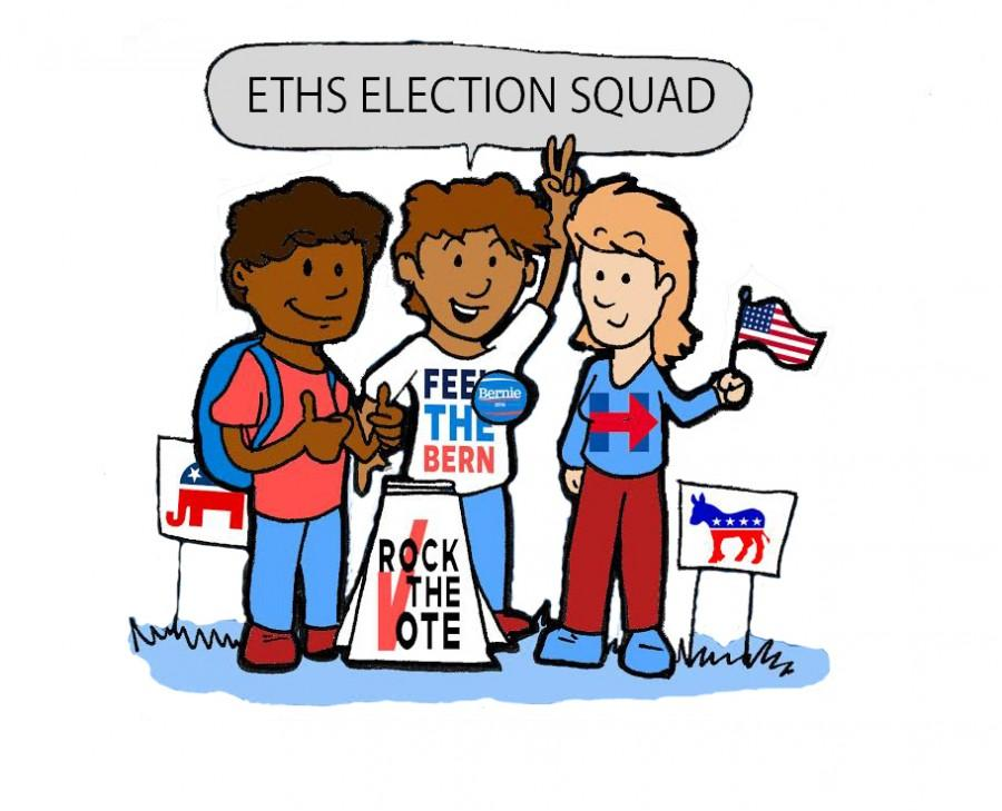 Students+must+take+interest+in+2016+election