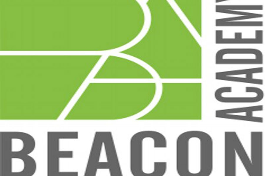 Beacon+Academy+brings+a+new+learning+environment+to+Evanston
