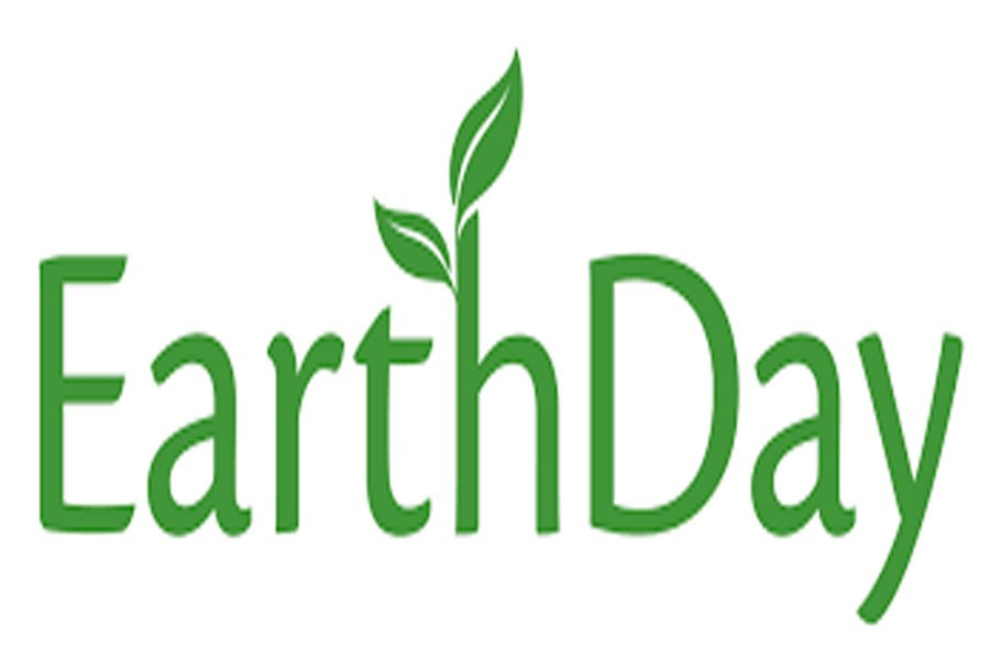 Earth Day Cleanup organized to improve Evanston