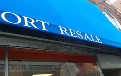 Thrift Stop: Chicagoland's best resale stores