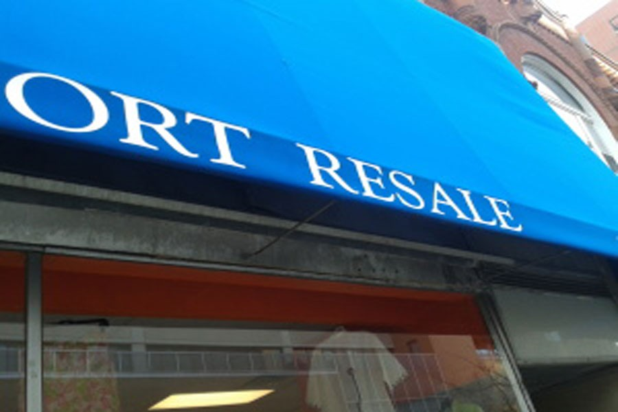 Thrift+Stop%3A+Chicagoland%E2%80%99s+best+resale+stores