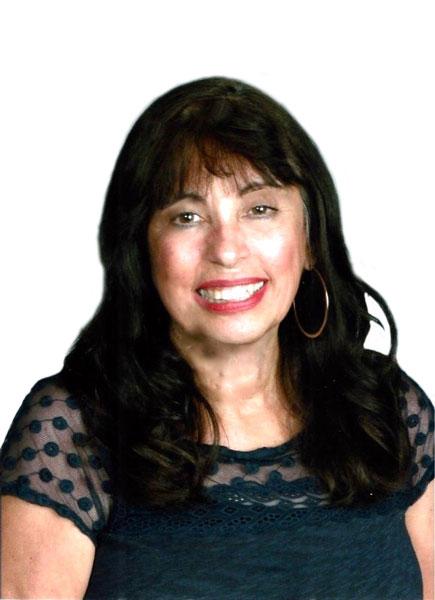 Maritza Figiel