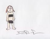 Nudity rules stifle creative passion