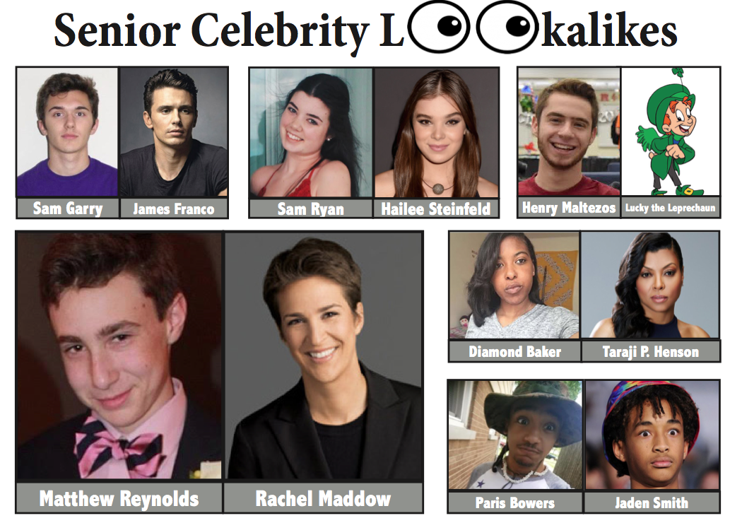 Senior+celebrity+doppelgangers