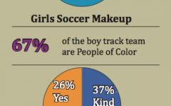 Data Diversity