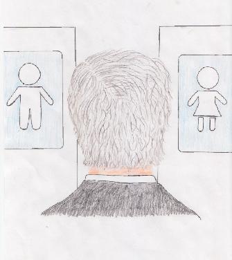 ETHS must abolish gender exclusive P.E. classes