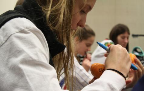 WiSTEM strives to get more girls in STEM