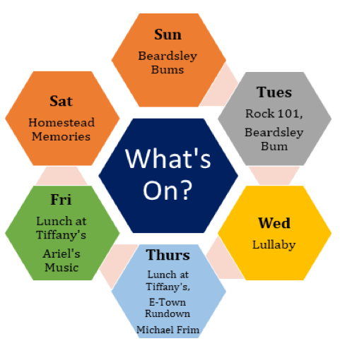 Wildkit Radio takes the airwaves by storm – The Evanstonian