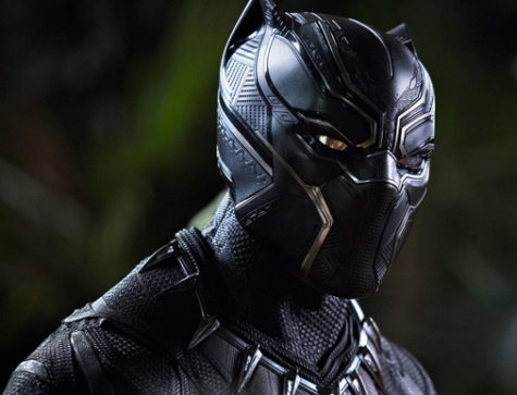 Black Panther: The power of representation
