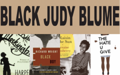Consumptions of Blackness in Academic Spaces