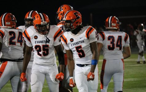 Edwardsville ends Kits' historic season