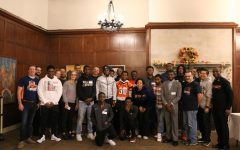 New initiative brings students jobs at ETHS