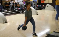 Experience leads girls bowling to success