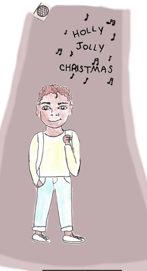 Jingle+hall+the+way