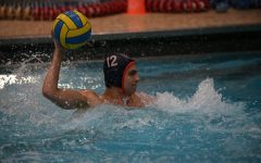 Boys water polo ready to dive back into season for the ages