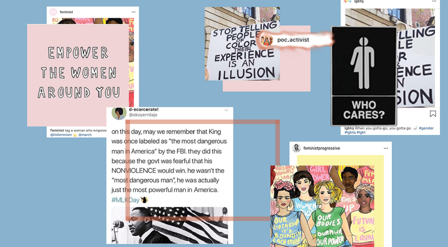 The+Rise+of+Social+Media+Activism