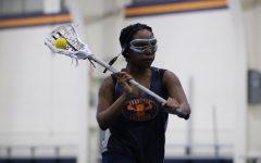 Hot start not enough for determined girls lacrosse