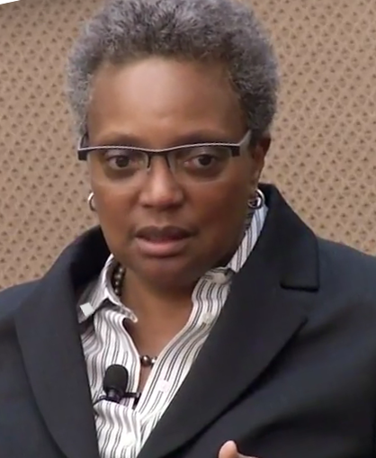Lori_Lightfoot_at_MacLean_Center_(10)
