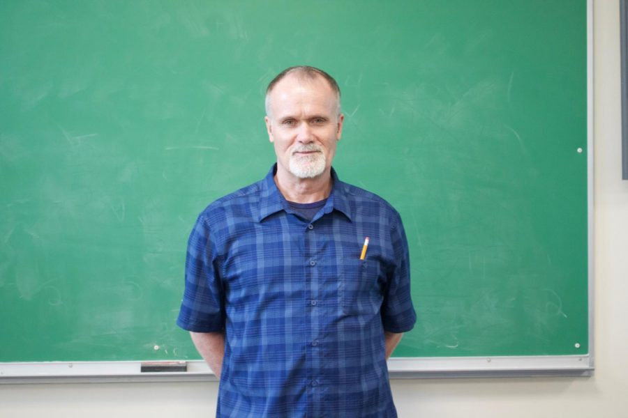 Special education teacher reflects on 22 year journey