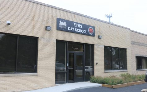 New ETHS Day School founded to better support students