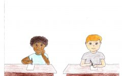Reachable or impossible: Complexities of the achievement gap in AP classes