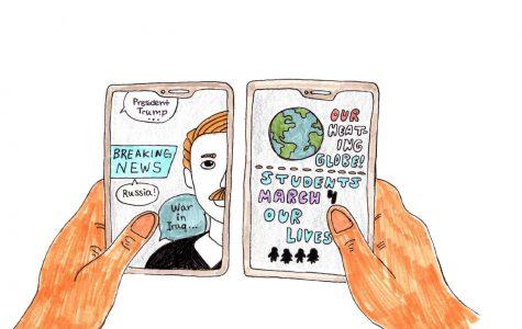 Illustration by Saskia Teterycz