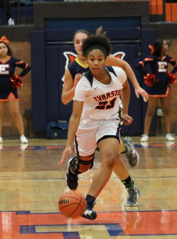 Girls basketball season ends in Sectional final overtime defeat