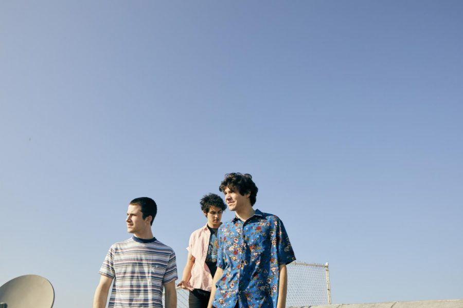 Wallows_Approved_Press_Photo_from_Warner_Music_Atlantic
