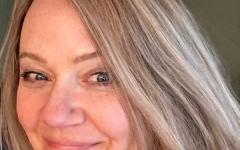 Remembering ETHS: Debra Mohica