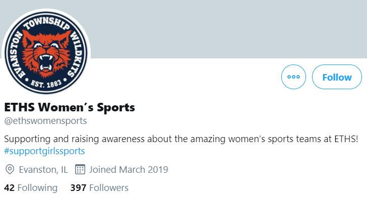 %40ethswomensports+supports+female+athletes