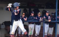 Opinion   MLB's July return set dangerous precedent for high school sports