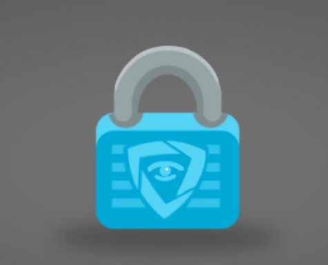 Ed-tech tool raises student privacy questions