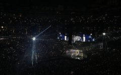 Harry Styles Love on Tour comes to Chicago